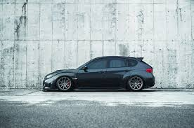 subaru stance subaru stance stanceworks stancenation wallpapers hd desktop