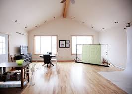 home photo studio the nuiances of photography studio rental drylk com