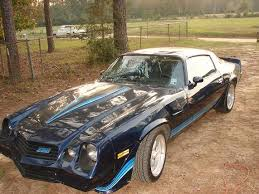 1981 camaro z28 value 1981 z28 value i really don t need another one but
