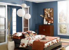 15 behr paint colors that will make you smile paint colors