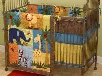 Rainforest Crib Bedding Rainforest Themed Classroom Bedroom Inspired Safari Decor