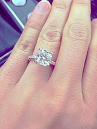 3 engagement ring best 25 tacori engagement rings ideas on tacori