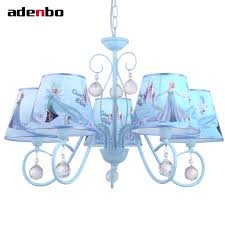 Cheap Nursery Chandeliers Online Get Cheap Kids Chandeliers Aliexpress Com Alibaba Group