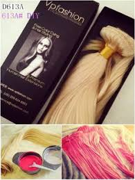 vpfashion hair extensions 24 inch clip in hair extensions 135g uss613a24