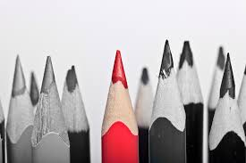 pencil photo editor the open notebook are you an editor or a writer part ii the