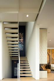 91 best stair details images on pinterest stairs architecture