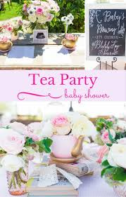 best 25 tea party games ideas on pinterest tea party theme