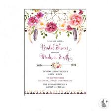 garden party invitations and best garden party invitations ideas