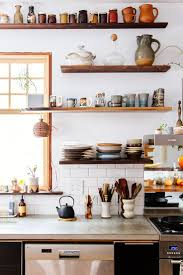 kitchen display shelves with inspiration hd pictures oepsym com kitchen display shelves with ideas hd pictures oepsym com