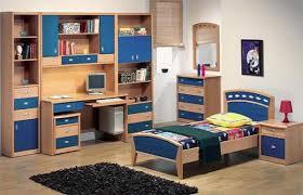 Kids Bedroom Furniture by Stylish Boys Bedroom Sets 13 Kids Bedroom Furniture Sets For Boys
