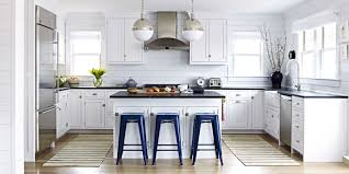 How To Kitchen Design 41 Kitchen Ideas Decor And Decorating Ideas For Kitchen Design