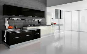 kitchen 2017 one wall kitchen design 2017 one piece bathing