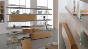 Librerie Divisorie Ikea by Librerie Divisorie Bifacciali Home Design E Ispirazione Mobili