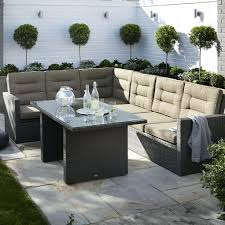B Q Bistro Chairs Bq Garden Furniture Tetbi Club