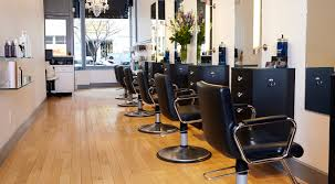 shampoo jc hair salon jersey city nj 07302