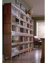 lizell office furniture bookcases modular barrister bookcase