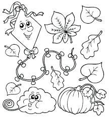 crayola coloring pages photos halloween printables christmas