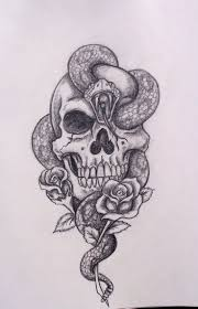 240 best tattoo ideas images on pinterest drawings tattoo and tatoo