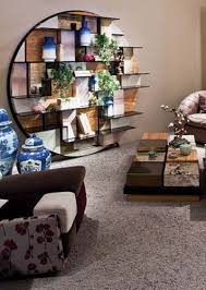 Interior Decorating Tips Asian Inspired Decorating Ideas Asian Interior Decorating Style
