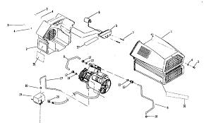 sears craftsman 919 165600 air compressor parts