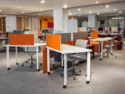 Office Furniture Mart by Allsteel Neocon 2014 Showroom Suite 1120 Merchandise Mart