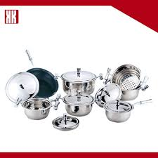cookware black friday japanese stainless steel cookware japanese stainless steel