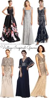 Great Gatsby Women S Clothing 298 Best 1920s Evening Dresses Images On Pinterest 1920s Prom
