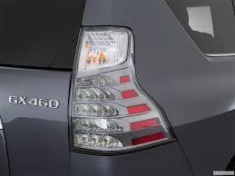 infiniti qx80 vs lexus gx 460 lexus gx 2017 460 platinum in qatar new car prices specs