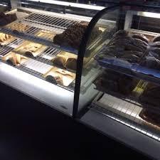 finger lickin u0027 bakery and restaurant 79 photos u0026 114 reviews