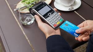 debt cards debit cards current account debit card barclays