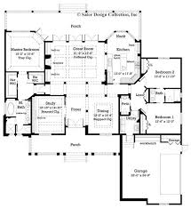 symmetrical house plans symmetrical house plans all about gambrel roof calculation