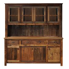 fireside lodge barnwood china cabinet wayfair around the house