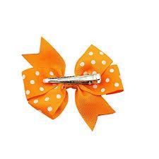 ribbon for hair bows habi 30pcs grosgrain ribbon hair bows alligator for toddler