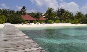 fun island resort updated 2017 prices u0026 reviews bodufinolhu