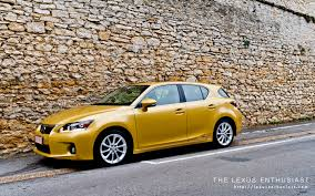 lexus ct hybrid vs audi a3 tdi vwvortex com lexus prices