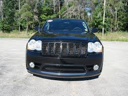 nissan armada for sale fort wayne 2009 jeep grand cherokee suv 4wd for sale 348 used cars from 7 999