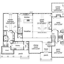 single story house plans with basement single story house plans with basement concept architectural floor