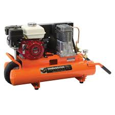 home depot black friday air compressor husky 8 gal portable oil free electric air compressor 0300813a