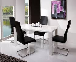 dining cool dining room sets new with images of cool dining