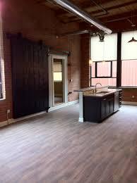 Laminate Flooring Buffalo Ny The Houk Lofts Buffalo Lofts