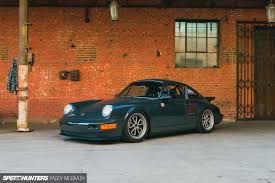 magnus walker loft 100 magnus walker garage magnus walker porsche everyday
