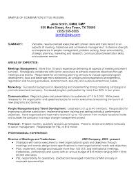 self employment on resume example cover letter handyman sample resume handyman sample resume free cover letter cover letter template for handyman sample resume samples examples sampleshandyman sample resume extra medium