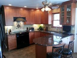 kitchen furniture 54 magnificent kitchen cabinets new york photos