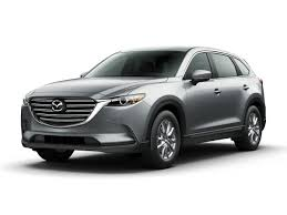 mazda store wellesley mazda mazda service center dealership ratings