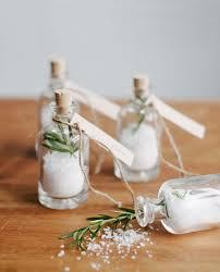 cadeau mariage invitã les 25 meilleures idées de la catégorie cadeaux pour invités sur