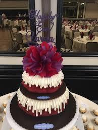 nothing bundt cakes nothing bundt cakes pinterest cake