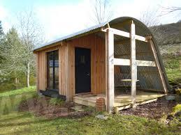 chalet a monter soi meme construire une cabane de jardin soi meme u2013 obasinc com