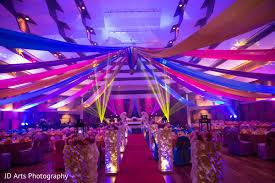 wedding backdrop rental malaysia sangeet in kuala lumpur malaysia indian wedding by jd arts