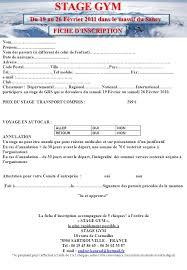 enfant si e avant stage du 19 au 26 février 2011 dans le massif du sancy ppt