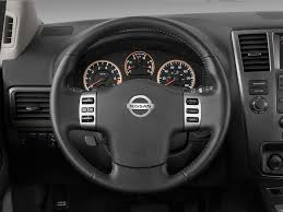 nissan armada for sale fort worth tx image 2011 nissan armada 2wd 4 door sv steering wheel size 1024
